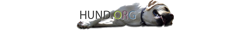 Hund.org